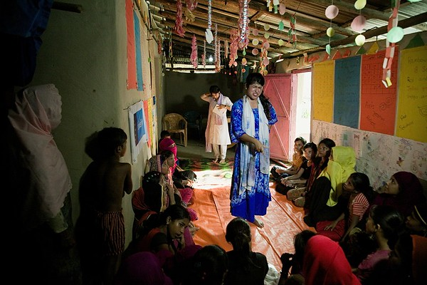 0244-UNICEF-MuktaDebe-04-10-2018-sujanmap