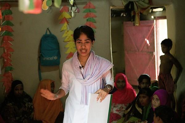 0229-UNICEF-MuktaDebe-04-10-2018-sujanmap