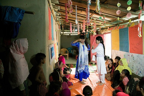 0239-UNICEF-MuktaDebe-04-10-2018-sujanmap