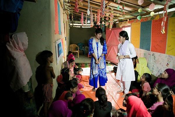 0242-UNICEF-MuktaDebe-04-10-2018-sujanmap