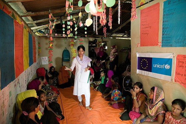 0235-UNICEF-MuktaDebe-04-10-2018-sujanmap