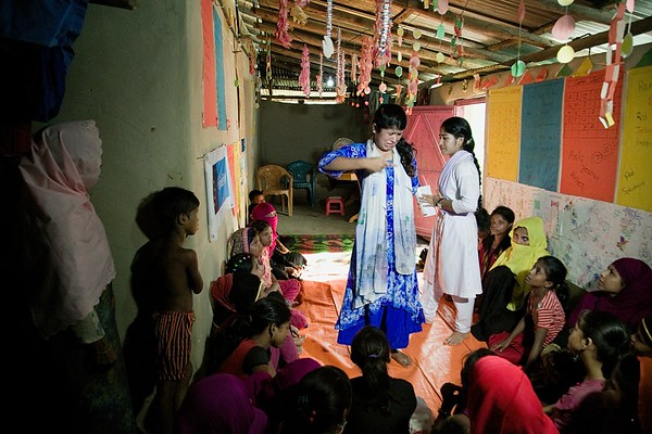0243-UNICEF-MuktaDebe-04-10-2018-sujanmap