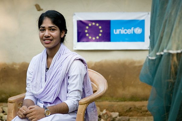 0225-UNICEF-MuktaDebe-04-10-2018-sujanmap