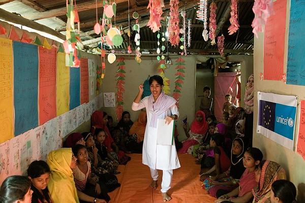 0233-UNICEF-MuktaDebe-04-10-2018-sujanmap