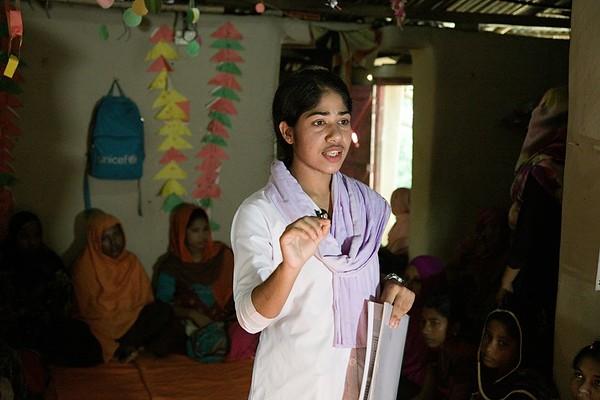 0230-UNICEF-MuktaDebe-04-10-2018-sujanmap