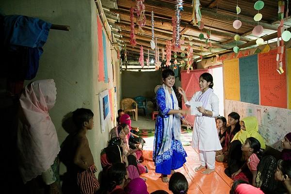 0240-UNICEF-MuktaDebe-04-10-2018-sujanmap