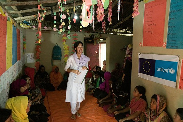 0231-UNICEF-MuktaDebe-04-10-2018-sujanmap