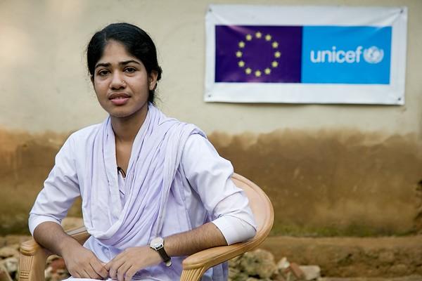 0223-UNICEF-MuktaDebe-04-10-2018-sujanmap