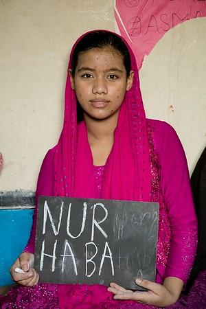 0184-UNICEF-NurHaba-04-10-2018-sujanmap