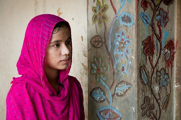 0177-UNICEF-NurHaba-04-10-2018-sujanmap