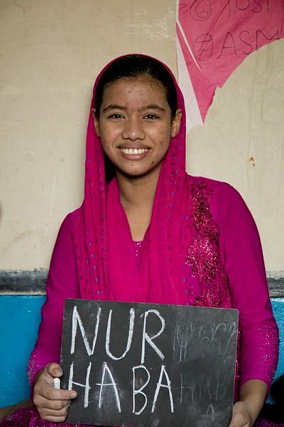 0178-UNICEF-NurHaba-04-10-2018-sujanmap