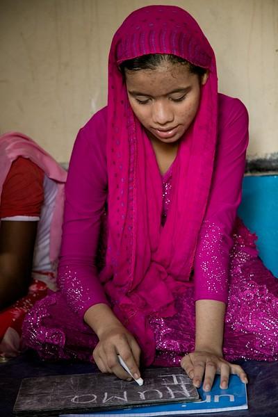 0182-UNICEF-NurHaba-04-10-2018-sujanmap