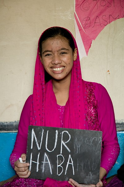0180-UNICEF-NurHaba-04-10-2018-sujanmap
