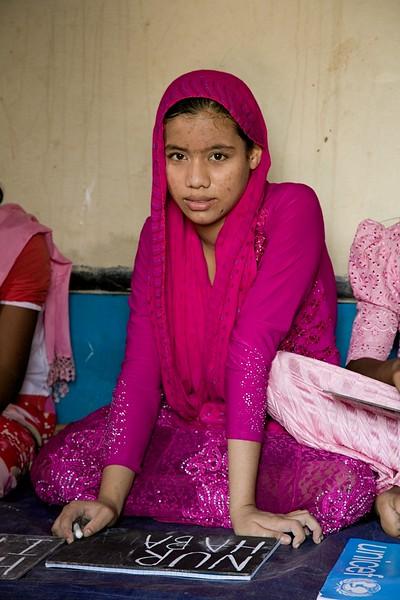 0181-UNICEF-NurHaba-04-10-2018-sujanmap