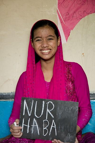 0179-UNICEF-NurHaba-04-10-2018-sujanmap