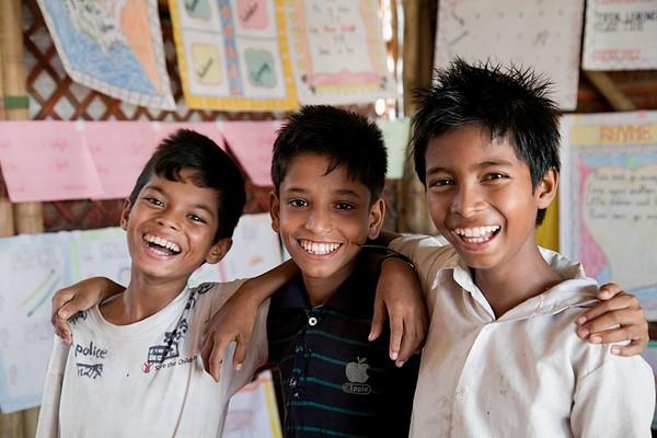 0275-UNICEF-Shagorika LC-07-10-2018-sujanmap