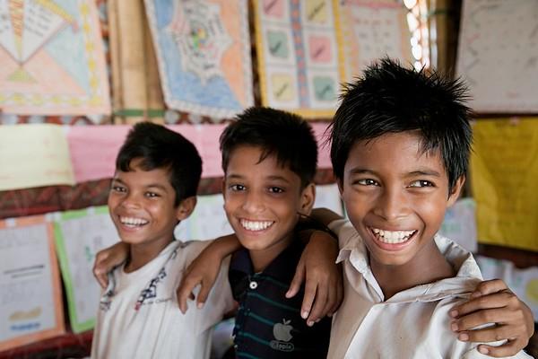 0277-UNICEF-Shagorika LC-07-10-2018-sujanmap
