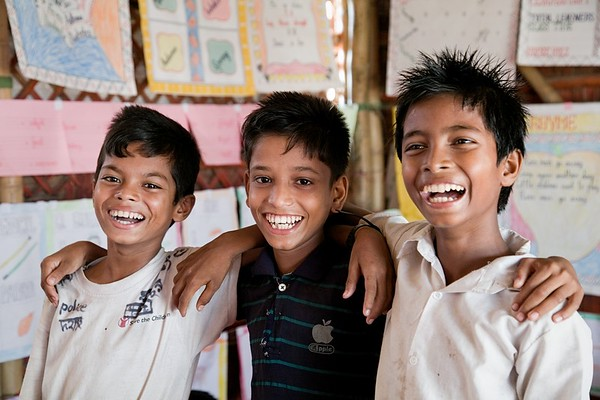 0278-UNICEF-Shagorika LC-07-10-2018-sujanmap