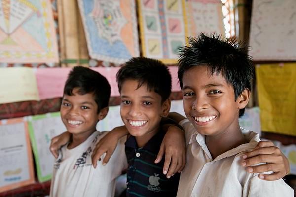0276-UNICEF-Shagorika LC-07-10-2018-sujanmap