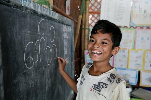 0284-UNICEF-Shagorika LC-07-10-2018-sujanmap