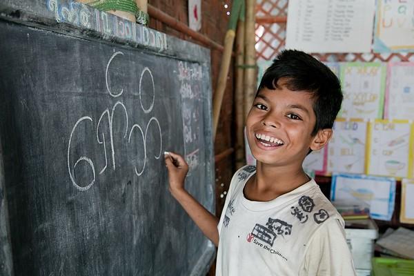 0285-UNICEF-Shagorika LC-07-10-2018-sujanmap