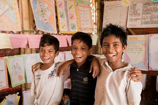 0274-UNICEF-Shagorika LC-07-10-2018-sujanmap
