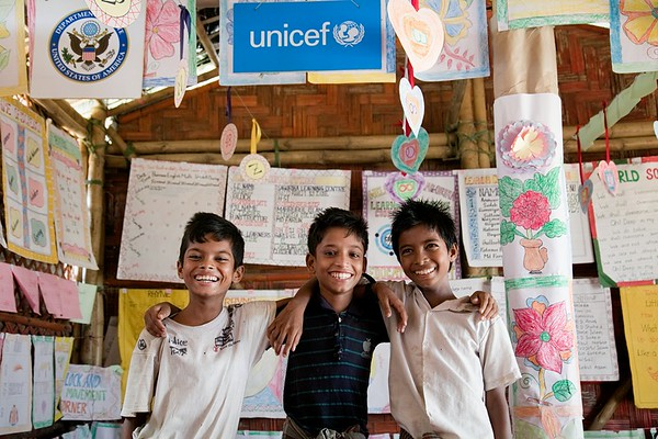 0280-UNICEF-Shagorika LC-07-10-2018-sujanmap