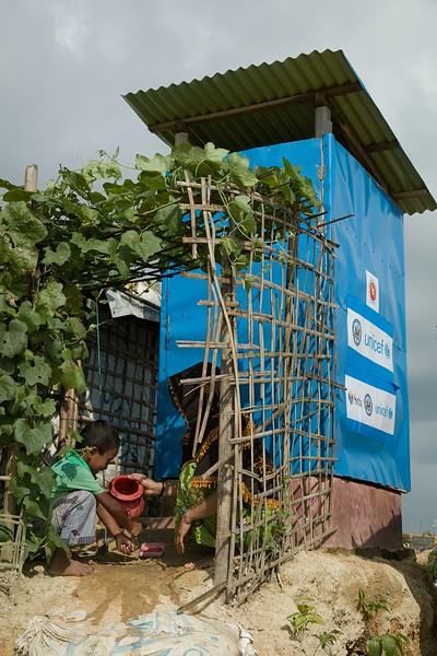 0354-UNICEF-SIDA-Toilet-07-10-2018-sujanmap