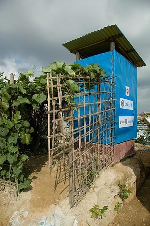 0349-UNICEF-SIDA-Toilet-07-10-2018-sujanmap