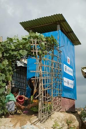 0356-UNICEF-SIDA-Toilet-07-10-2018-sujanmap