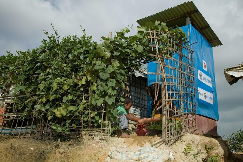 0350-UNICEF-SIDA-Toilet-07-10-2018-sujanmap