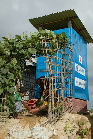 0352-UNICEF-SIDA-Toilet-07-10-2018-sujanmap