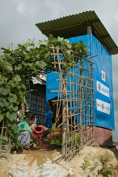 0355-UNICEF-SIDA-Toilet-07-10-2018-sujanmap