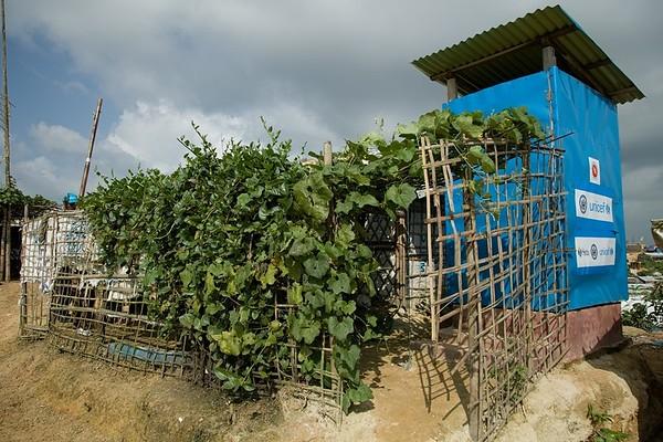 0348-UNICEF-SIDA-Toilet-07-10-2018-sujanmap