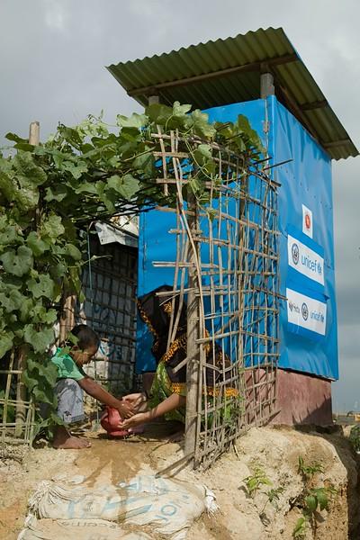 0353-UNICEF-SIDA-Toilet-07-10-2018-sujanmap