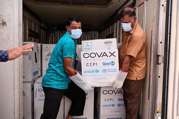 UNICEF-ULT-COVAX-Bangladesh