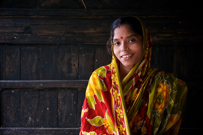 Monika Rani-0001-06-07-2015-sujanmap