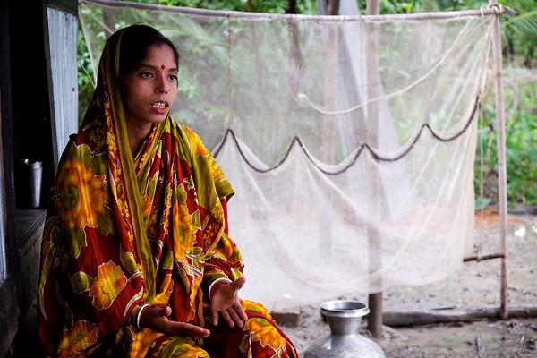 Monika Rani-0007-06-07-2015-sujanmap