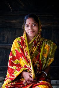 Monika Rani-0003-06-07-2015-sujanmap