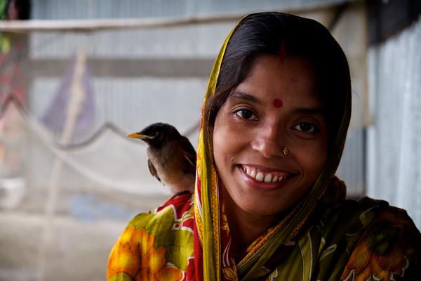 Monika Rani-0005-06-07-2015-sujanmap