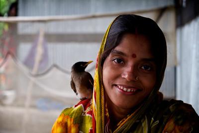Monika Rani-0006-06-07-2015-sujanmap