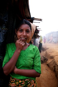 0072-0074 Portrait of Noor Bar (12) Date- 20-12-2017 Photo: UNICEF / b.a.sujaN / Map