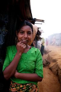 0072-0074 Portrait of Noor Bar (12) Date- 20-12-2017 Photo: UNICEF / b.a.sujaN / Map