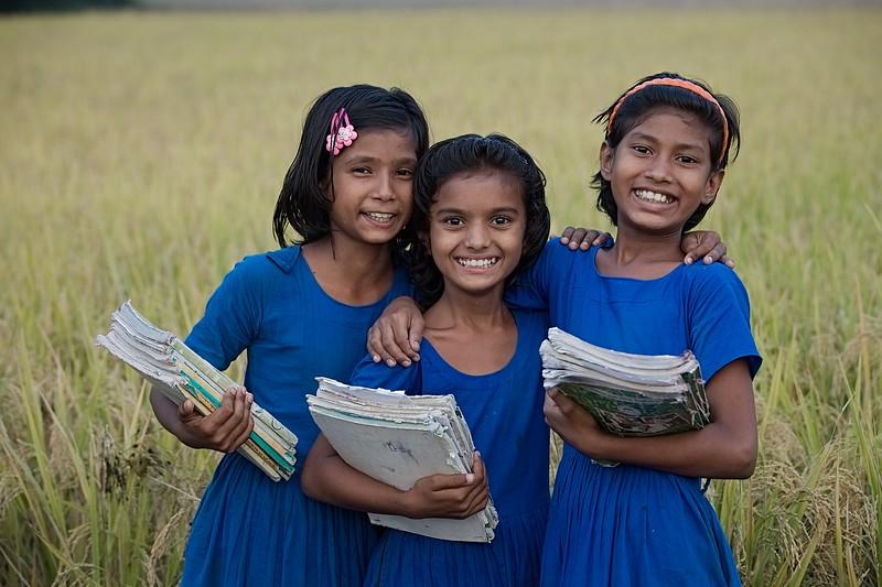 sujaN-Map-0276-Stock Photo for UNICEF-03-2020-sujanmap