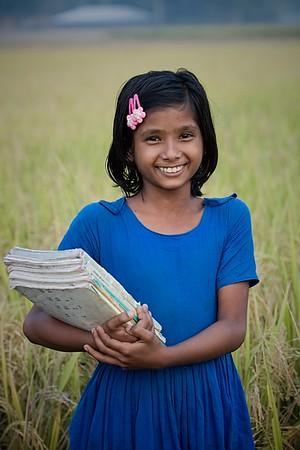 sujaN-Map-0272-Stock Photo for UNICEF-03-2020-sujanmap