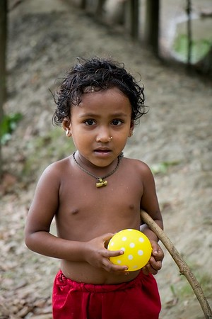sujaN-Map-0289-Stock Photo for UNICEF-07-01-2020