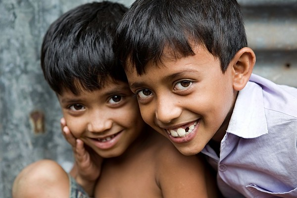 sujaN-Map-0279-Stock Photo for UNICEF-07-01-2020