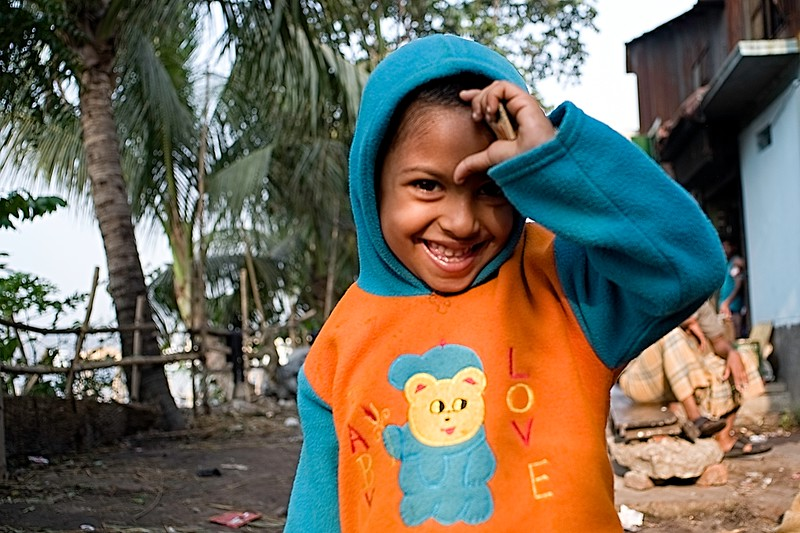 sujaN-Map-0283-Stock Photo for UNICEF-07-01-2020