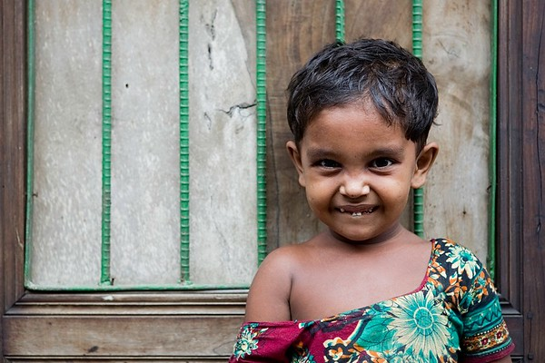 sujaN-Map-0280-Stock Photo for UNICEF-07-01-2020