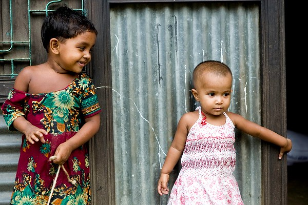 sujaN-Map-0282-Stock Photo for UNICEF-07-01-2020